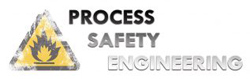 Process Safety Engineering